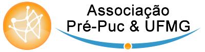 Associação Pré-Puc e UFMG